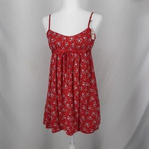 VICTORIAS SECRET Angel Collection Night Gown XS